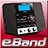 eBand Song List Editor icon