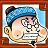 Tiny The Trick Master icon