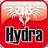 Hydra icon