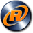 MP3 Remix Player Standalone icon