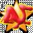 CAMI Turbo Tables icon