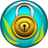 Windows Password Key Standard icon