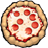 Pizza Frenzy icon