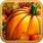 Thanksgiving Day 3D Screensaver and Animated Wallpaper icon