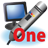 Grundig DigtaSoft One icon