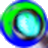 AW IP Locator icon