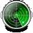 LanGameScanner icon