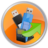 321Soft Flash Memory Recovery icon