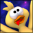 Chicken Invaders - Revenge of the Yolk - Easter Edition icon