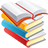 Kindle Collection Manager icon