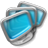 SSuite Office - Excalibur Release icon