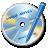 Windows DVD Maker icon