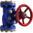 Steam Clock 3D Screensaver icon