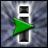 Intellex Player icon