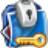 Folder Guard XP icon