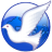 FreeGate icon