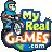 BMX Adventures icon