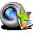 ASUS LifeFrame icon
