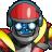 NewsBin Pro icon