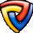 MetaTrader Maximus icon