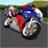Moto Geeks icon
