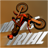 Trial Bike Ultra icon