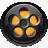 Magic Video Capture/Convert/Burn Studio icon
