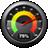 Ashampoo Core Tuner icon
