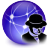 Web Assistant icon