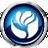 Legend Brokers MT4 icon