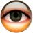 AbelCam icon