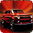 Communism Muscle Cars icon