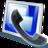 Cisco Click To Call icon
