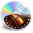 Free Movie DVD Converter icon