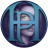 Haunted Past - Realm of Ghosts Platinum Edition icon