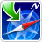 Jeppesen Services icon