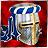 Discord Times icon