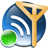 Intel PROSetWireless WiMAX Software icon