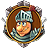 New Yankee In King Arthur's Court icon