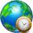 Chronos Clock icon