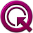 MetaProducts Inquiry Professional Edition icon