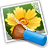 Neat Image Pro plug-in for Photoshop icon