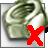 AV Bros. Page Curl Pro icon