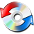 Bigasoft VOB Converter icon