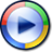 Microsoft Windows XP Video Decoder Checkup Utility icon