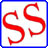 SoftSeven icon