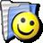 WinUHA icon
