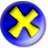 Microsoft DirectX SDK icon
