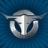 ITCFX - MetaTrader icon