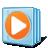 WMP11 Slipstreamer icon